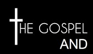 gospel and social services